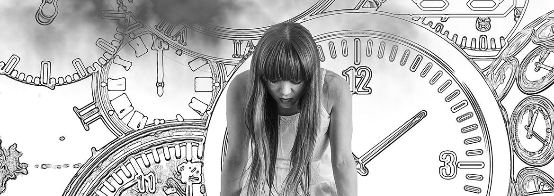 leren leven met het verleden mindfulness