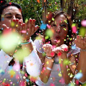 Mindfulness Compassie training