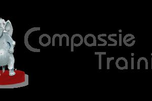 compassie training